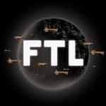 FTL: Faster Than Light — космические баталии (Мас)