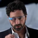 """How It Feels [through Glass]"" — новый ролик про Google Glass"