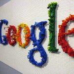 Google ежегодно платит Apple около $1 млрд