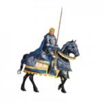 Knights and Merchants — классика на Mac