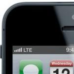 Новые чипы Qualcomm улучшат работу i-устройств в сетях LTE