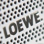 После слухов о поглощении акции Loewe выросли на 45%