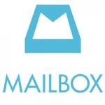 Mailbox: Впечатления от использования