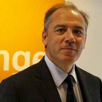 CEO France Telecom