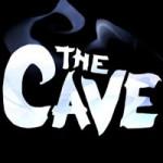 The Cave — разговорчивая пещера (Мас)