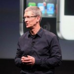 Тим Кук: продажи яблочных устройств будут расти