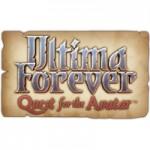 Легендарная Ultima появится на iOS устройствах весной