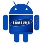 Google опасается доминирования Samsung на рынке Android