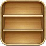Apple получила патенты на дизайн iPod classic и иконку «Киоска»