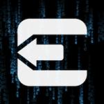 После джейлбрейка с помощью evasi0n не работает приложение «Погода»