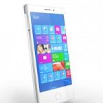 Компания i-mate разработала смартфон на Windows 8 Pro