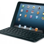 Ultrathin Keyboard mini — стильная и удобная клавиатура для iPad mini
