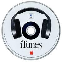 Высокая прибыль от продажи аксессуаров и контента в iTunes