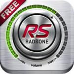 RADSONE: Дорогой, но крутой аудиоплеер для iPhone и iPad [+5 промо]