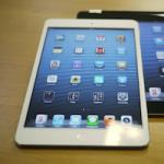 Рене Ритчи о будущих продуктах Apple