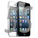 Каковы шансы iPhone 5S стать лучшим смартфоном 2013 года?