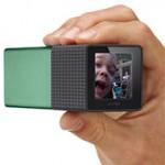 Rozetked: Обзор камеры Lytro с новой прошивкой