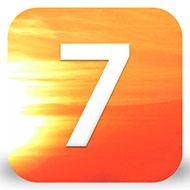 Jailbreak iOS 7?