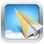 AirBlue Sharing теперь совместим с iOS 6 (jailbreak)