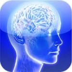 Hypnomatic: Гипноз в домашних условиях прямо на вашем iPhone и iPad