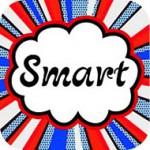 Smart – Party Games: Игры для весёлой компании