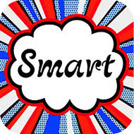 Smart – Party Games