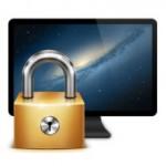 Lock Screen Plus: Продвинутый экран блокировки для OS X
