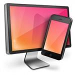 Reflector: Трансляция фото/видео изображений с экрана iPhone/iPad на Mac/Windows в режиме видеоповтора