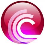 iTransmission 3: Обновился популярный торрент-клиент для iOS-девайсов (jailbreak)