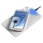Презентация Galaxy S IV состоится 14 марта в Нью-Йорке