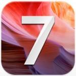 PocketGamer: Что можно улучшить в iOS 7?