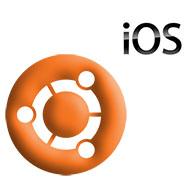 Ubuntu и iOS