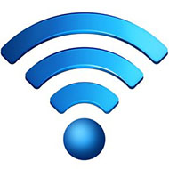 Wi-Fi синхронизация