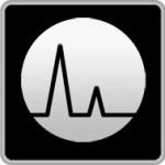 InfinityTask: «Настоящая» многозадачность в iOS (jailbreak)