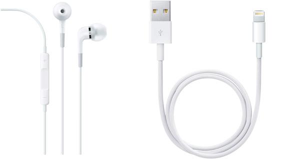 Обновление акссесуаров Apple