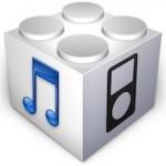 iOS 6.1.2 стала самой популярной прошивкой