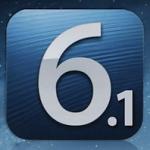 Новый баг с безопасностью в прошивке iOS 6.1