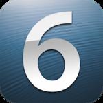 iOS 6.1.1 выйдет в ближайшее время и устранит ошибки iOS 6.1