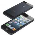iPhone 5 — самый продаваемый смартфон в мире