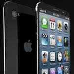 «Большого» iPhone не будет до середины следующего года