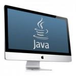 Обновление Java в Mac OS X. Хакеры не пройдут