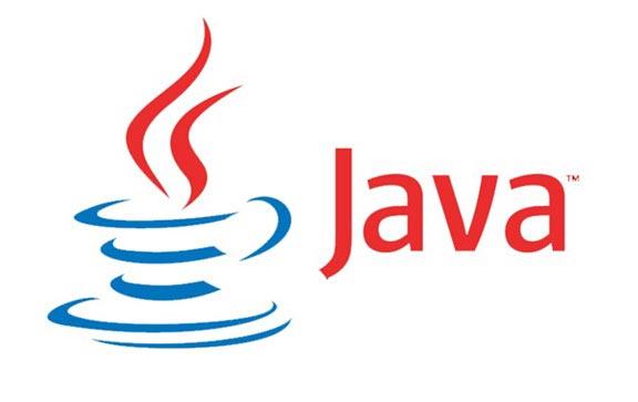 Обновление Java в Mac OS X