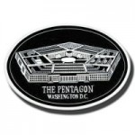 Пентагон перейдет на устройства на iOS и Android в 2014 году