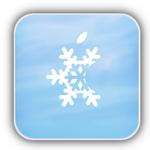 Вышел Sn0wBreeze 2.9.10 с поддержкой iOS 6.1.2