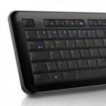 SpeedLink Athera — беспроводная клавиатура, которая умеет работать сразу с 5 устройствами