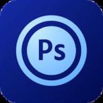 Adobe выпустила Photoshop Touch для iPhone