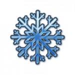 Анлок iOS 6.1: Новая версия утилиты Ultrasn0w появилась в Cydia