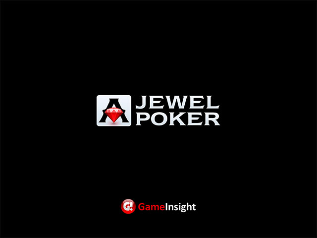 Покер для iPhone