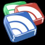 Google Reader прекратит свое существование