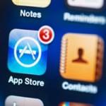 Fiksu: Количество скачиваний приложений для iOS снизилось на 13%